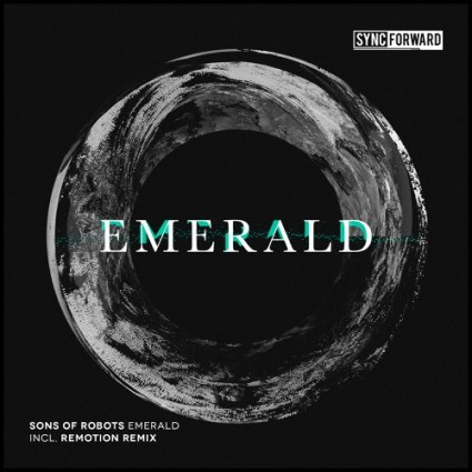 sons-of-robots-emerald-remotion-remix-sync-forward