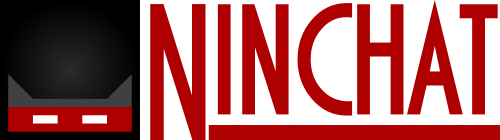 logo-svg-long-color