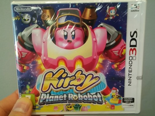 kirby-planetrobobot