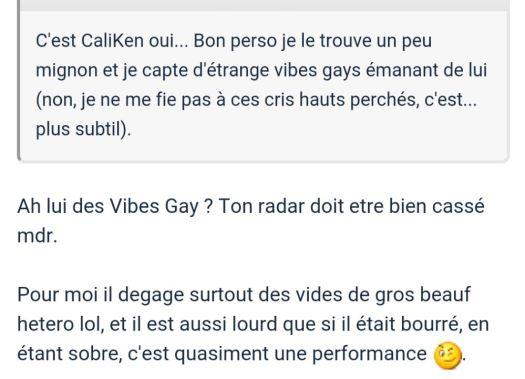 CaliKen-gaymer