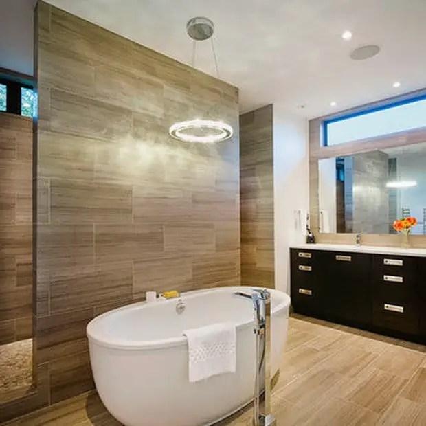 51 Ultra Modern Luxury Bathrooms - The Best Of The Best on Small:e_D8Ihxdoce= Restroom Ideas  id=16300