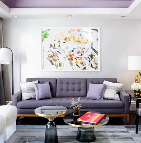 25 Beautiful Living Room Ideas On A Budget ... on Awesome Apartment Budget Apartment Living Room Ideas  id=62521