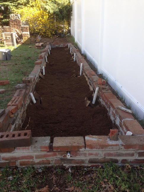 How Do You Build Raised Garden
