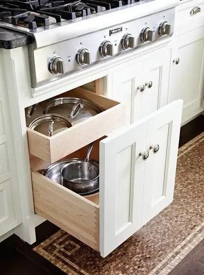 kitchen pots and pans storage ideas01 kitchen pots and pans storage ideas02