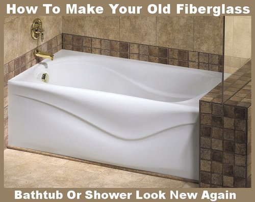 Image Result For Best Way To Remove Soap Sfrom Tub