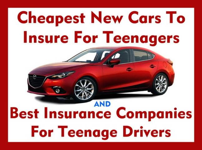 Cheapest Auto Insurance In Ct (removeandreplace.com)
