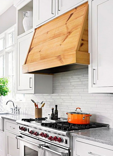 removeandreplace com wp content uploads 2015 08 40 kitchen vent range hood design ideas 28 jpg on kitchen remodel vent hood id=68588