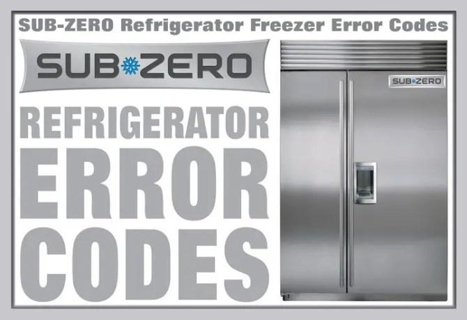 download diagram ge profile topzer refrigerator wiring