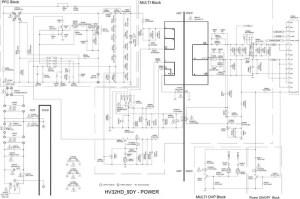 TV Service Repair Manuals  Schematics and Diagrams  us4
