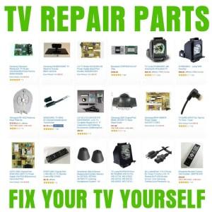TV Service Repair Manuals  Schematics and Diagrams | RemoveandReplace