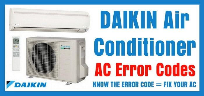 Unit Air Conditioner