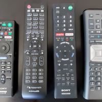 TV Not Responding To Remote Control - How To Reset A TV Remote Control?