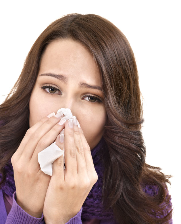 ... aafa org mold allergy what is a mold allergy if you have an allergy