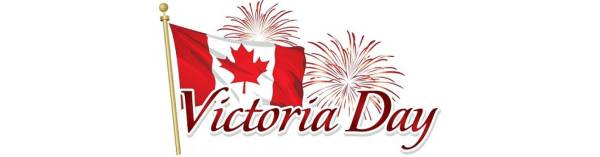Victoria Day Weekend Hours - Rempel Insurance » Rempel ...