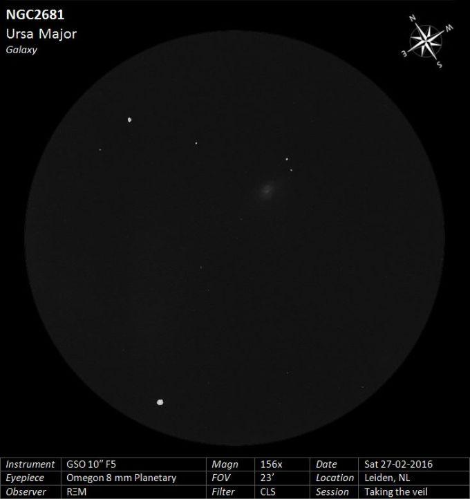 NGC2681