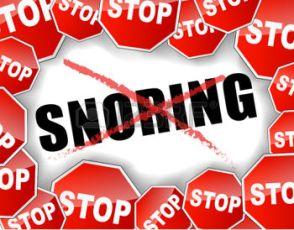 snoring5
