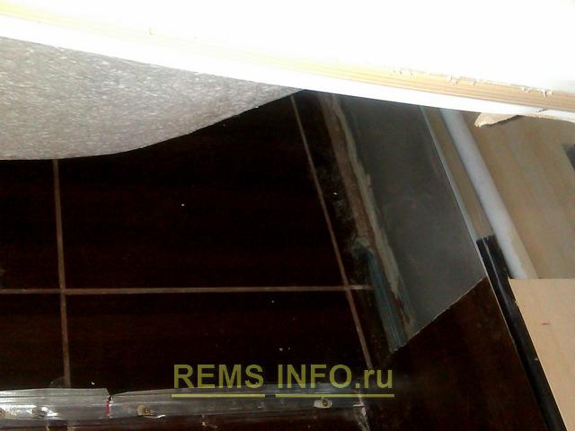 Экран под ванну самому. Раздвижной экран под ванну: лучшее решение для малогабаритной ванной комнаты