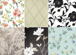 vinyl wallpaper how to choose