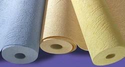 non-woven wallpaper how to choose