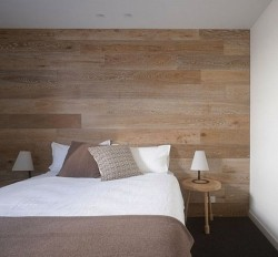 Which laminate to choose for wall decoration2