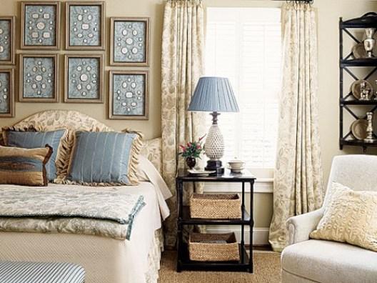 bedroom furniture decor 2