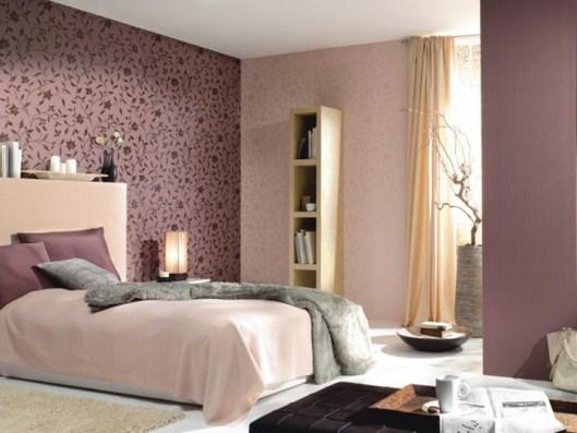 bedroom furniture color