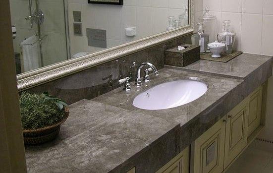 bathroom furniture 9