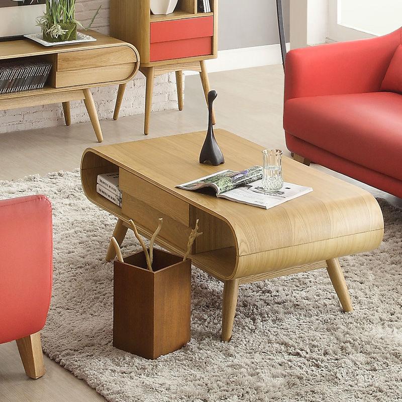 мебель для гостиной столик 5