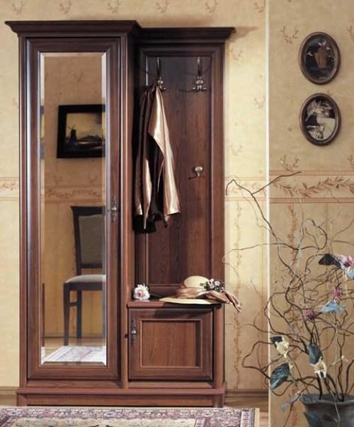 hallway furniture hangers 3