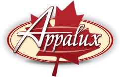 Appalux
