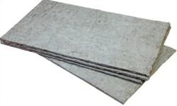 Basalt slabs 2