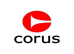 Corus Group