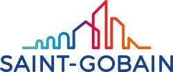 SG quadri logo