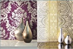 acrylic wallpaper 2