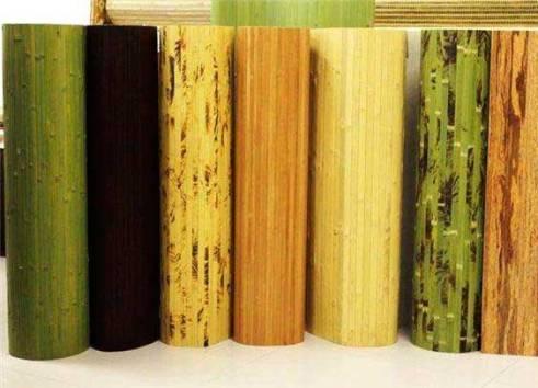 bamboo wallpaper 4