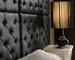 soft wall panels 8