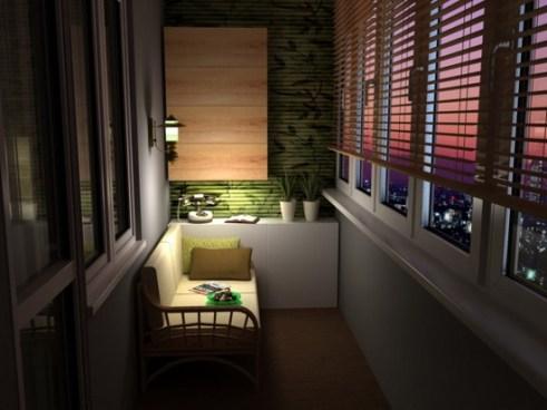 balcony lighting 13