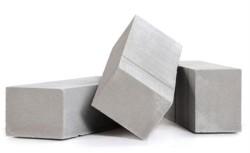 foam block 4