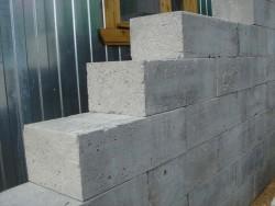 foam block 5