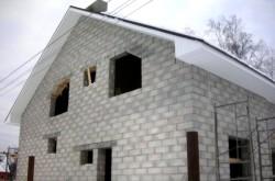 foam block 6