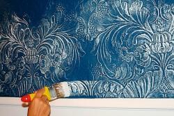 wallpaper painting 2