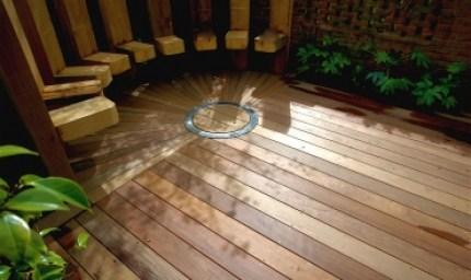cedar floors