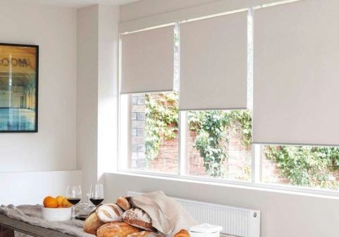 roller blinds for plastic windows 6