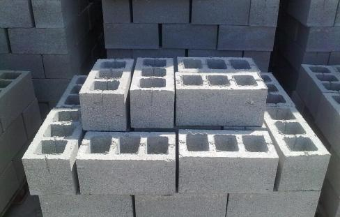 cinder block 2