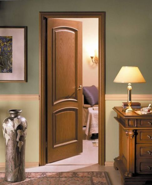 interior door color for furniture 3