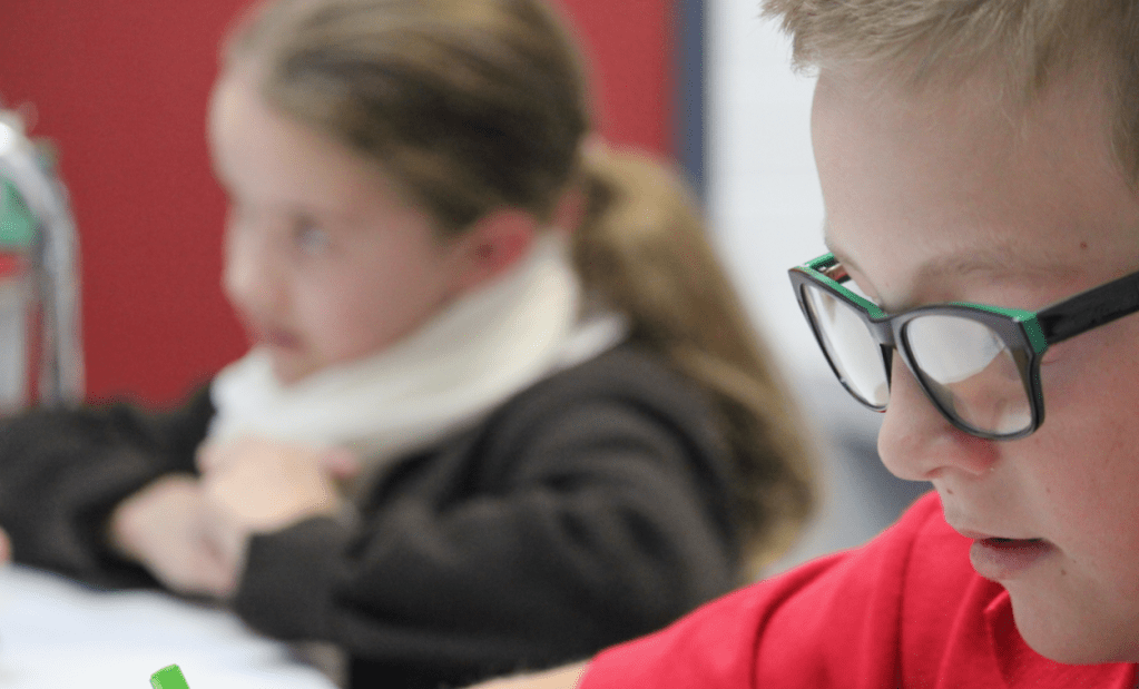 Teaching Dyslexic Students to Read Adelaide