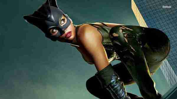 catwoman-movie-wallpaper-2