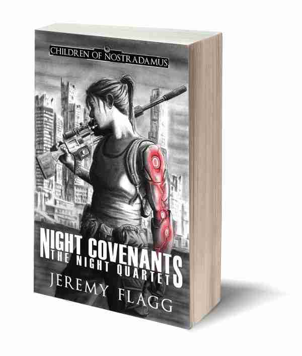 Night Covenants
