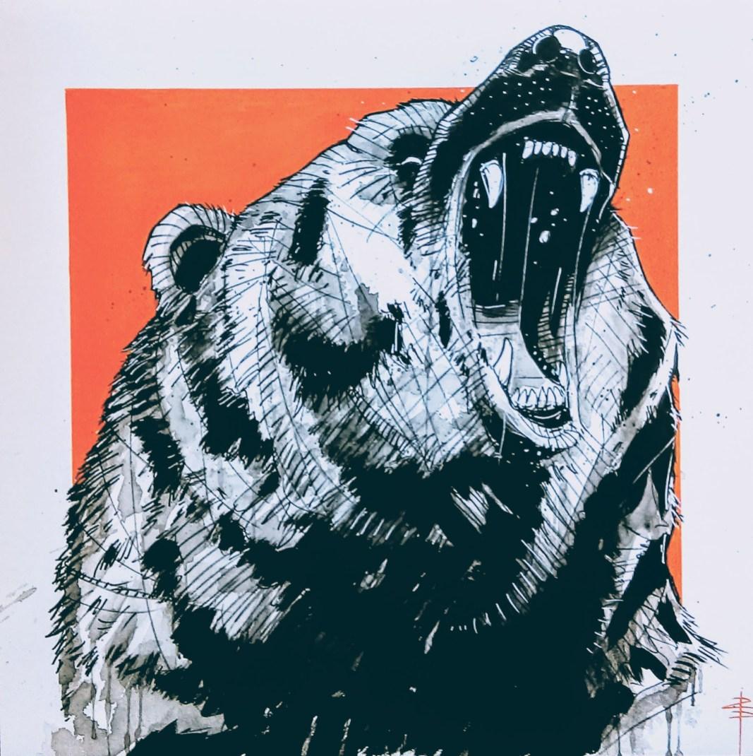 Bear_scream_01