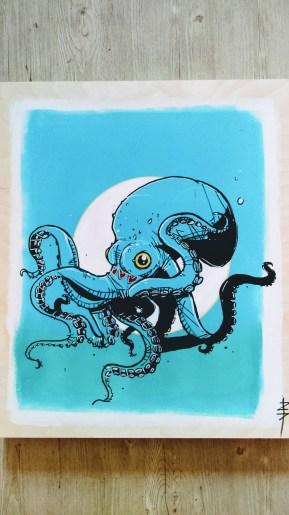 blue_octopus_01